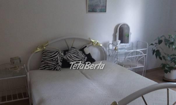 3-izbový byt v centre mesta BB, foto 1 Reality, Byty | Tetaberta.sk - bazár, inzercia zadarmo