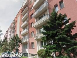 ** RK BOREAL ** Kompletná rekonštrukcia,1,5 izb. bytu , BA II - Ružinov, Medzilaborecká ulica , Reality, Byty  | Tetaberta.sk - bazár, inzercia zadarmo
