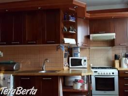 Zrekonštruovaný 3-izbový byt v blízkosti Jazera pri Hornáde , Reality, Byty  | Tetaberta.sk - bazár, inzercia zadarmo