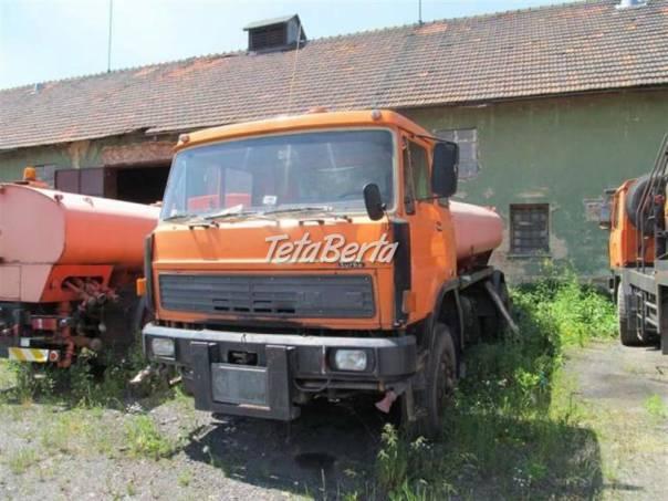 KAROSA SA8 - L110, foto 1 Auto-moto, Automobily   Tetaberta.sk - bazár, inzercia zadarmo