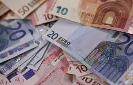 Ponuky pôžičiek medzi jednotlivcami iste a rýchlo , Obchod a služby, Stroje a zariadenia  | Tetaberta.sk - bazár, inzercia zadarmo