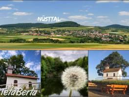Nüsttal – opatrovanie pána / nástup IHNEĎ , Práca, Zdravotníctvo a farmácia  | Tetaberta.sk - bazár, inzercia zadarmo