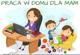 Práce na doma , Práca, Kancelária - administratíva  | Tetaberta.sk - bazár, inzercia zadarmo