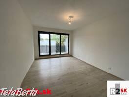 Predáme 3 izbový byt, Žilina - centrum, novostavba, s parkovaním, LEN V R2 SK. , Reality, Byty  | Tetaberta.sk - bazár, inzercia zadarmo