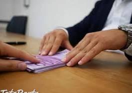 Potrebujete naliehavú pôžičku , Obchod a služby, Kurzy a školenia  | Tetaberta.sk - bazár, inzercia zadarmo