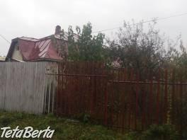 Dom na predaj, Košická Polianka, Košice-okolie , Reality, Domy  | Tetaberta.sk - bazár, inzercia zadarmo