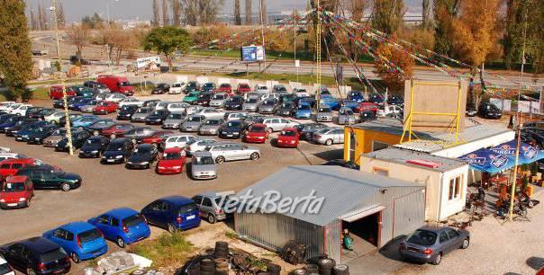 Kúpili ste auto z bazáru na splátky?, foto 1 Auto-moto, Autoservis | Tetaberta.sk - bazár, inzercia zadarmo