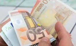Ponuka súkromných pôžičiek , Práca, Brigáda  | Tetaberta.sk - bazár, inzercia zadarmo