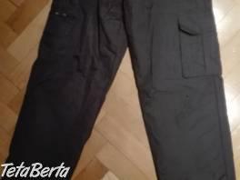 Predám chlapčenské  , Móda, krása a zdravie, Oblečenie  | Tetaberta.sk - bazár, inzercia zadarmo