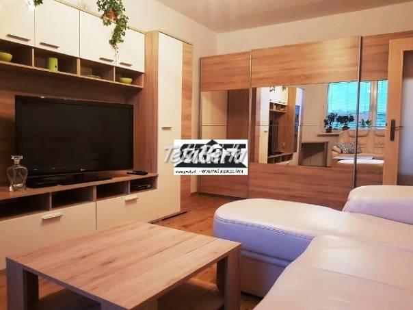 GRAFT ponúka 2-izb. byt Nám. hraničiarov - Petržalka, foto 1 Reality, Byty | Tetaberta.sk - bazár, inzercia zadarmo