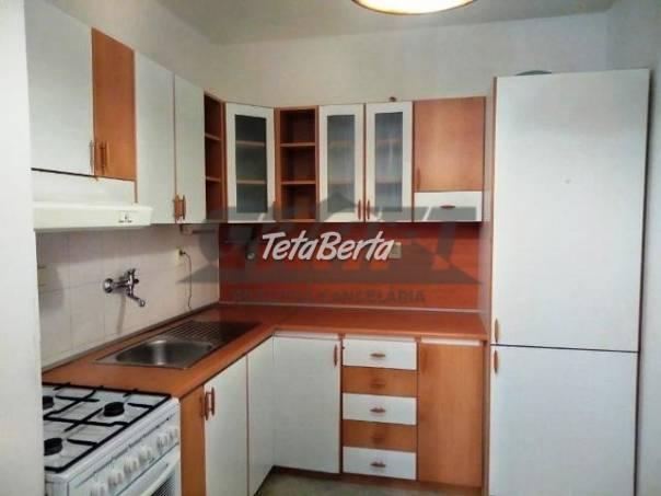 GRAFT ponúka 2-izb. byt Pri Šajbách - Rača, foto 1 Reality, Byty | Tetaberta.sk - bazár, inzercia zadarmo