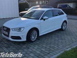 Audi A3 , Auto-moto, Automobily  | Tetaberta.sk - bazár, inzercia zadarmo