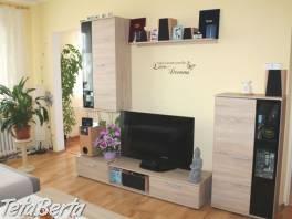 2 izbový byt v Žiline - Hliny 7 , Reality, Byty    Tetaberta.sk - bazár, inzercia zadarmo