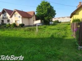 Exkluzívne na predaj pekný pozemok v obci Príbovce , Reality, Pozemky  | Tetaberta.sk - bazár, inzercia zadarmo