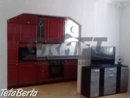 GRAFT ponúka 3-izb. byt na Teplická ul. - Nové Mesto , Reality, Byty  | Tetaberta.sk - bazár, inzercia zadarmo
