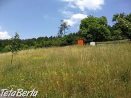 RE01021121 Pozemok / Trvalé trávnaté porasty (Predaj) , Reality, Pozemky  | Tetaberta.sk - bazár, inzercia zadarmo