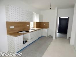 4-izbová novostavba RD, 2-podlažná, UP 110 m2, lokalita pri lese , Reality, Domy    Tetaberta.sk - bazár, inzercia zadarmo