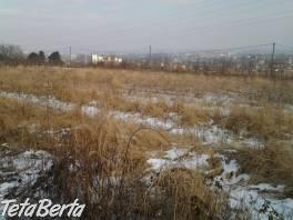 ** RK BOREAL** Veľký stavebný pozemok na predaj (aj po častiach), BA III , Reality, Pozemky  | Tetaberta.sk - bazár, inzercia zadarmo