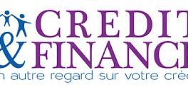 Finančné služby a pomoc pre všetkých , Elektro, Drobná domáca elektronika  | Tetaberta.sk - bazár, inzercia zadarmo