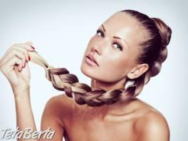 Zostava pre zdravé a krásne vlasy