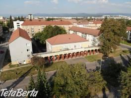 Na prenájom 4 - izbový byt v Prievidzi , Reality, Byty    Tetaberta.sk - bazár, inzercia zadarmo