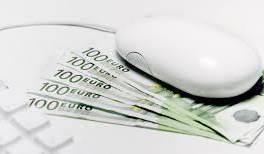 úverová financie úver Promotion