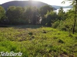 Ponúkame na predaj pozemok pre rybárov na Domaši  , Reality, Pozemky  | Tetaberta.sk - bazár, inzercia zadarmo