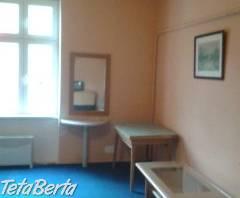 samostatna izba v 2,5 i byte v centre Bratislavy  , Reality, Spolubývanie  | Tetaberta.sk - bazár, inzercia zadarmo
