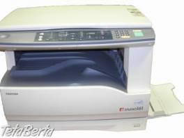 Firma rozpredáva kancelársku techniku  , Elektro, Tlačiarne, skenery, monitory  | Tetaberta.sk - bazár, inzercia zadarmo
