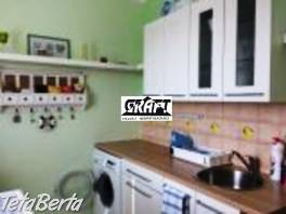 GRAFT ponúka 1-izb. byt Drobného ul. - Dúbravka . , Reality, Byty  | Tetaberta.sk - bazár, inzercia zadarmo