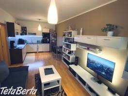 Exkluzívne na predaj 2 izbový byt v Žiline , Reality, Byty  | Tetaberta.sk - bazár, inzercia zadarmo