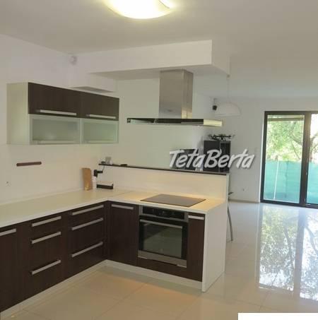 Predáme rodinný dom, Žilina - Závodie, novostavba, R2 SK., foto 1 Reality, Domy | Tetaberta.sk - bazár, inzercia zadarmo