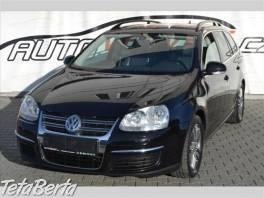 Volkswagen Golf 1,4 TSi*Nová STK*digiklima*pan , Auto-moto, Automobily  | Tetaberta.sk - bazár, inzercia zadarmo