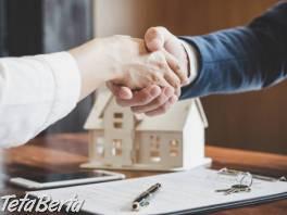 Najlepšia rýchla a spoľahlivá ponuka pôžičky do 24 hodín:  , Práca, Hostesky a promotéri, letušky  | Tetaberta.sk - bazár, inzercia zadarmo