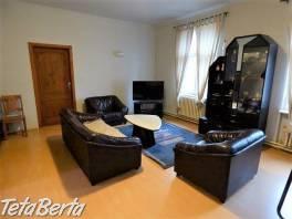 Predaj 3,5i bytu na ul.Mlynské Nivy v Starom Meste , Reality, Byty  | Tetaberta.sk - bazár, inzercia zadarmo