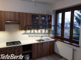 RK-GRAFT ponúka 2-izb. byt  Jaskový Rad  , Reality, Byty  | Tetaberta.sk - bazár, inzercia zadarmo