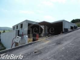RK0602238 Dom / Rodinný dom (Predaj) , Reality, Domy  | Tetaberta.sk - bazár, inzercia zadarmo