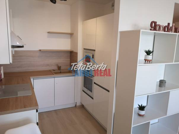Uplne nový byt, garaž, novostavba, Petržalka, foto 1 Reality, Byty   Tetaberta.sk - bazár, inzercia zadarmo
