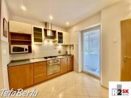 Prenajmeme 3 izbový byt, Žilina - centrum, M.R.Štefánika, R2 SK. , Reality, Byty  | Tetaberta.sk - bazár, inzercia zadarmo