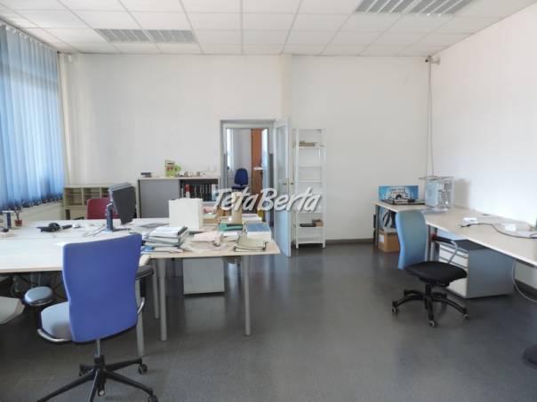 RE01021072 Komerčné / Administratívne priestory (Predaj), foto 1 Reality, Kancelárie a obch. priestory | Tetaberta.sk - bazár, inzercia zadarmo