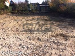 GRAFT - STAVEBNÝ POZEMOK - ul. Mokraň záhon – Ružinov / Zlaté piesky / , Reality, Pozemky  | Tetaberta.sk - bazár, inzercia zadarmo