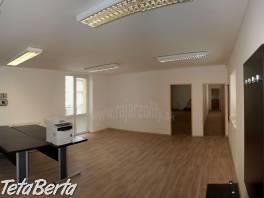 Administratívne priestory s parkovaním , Reality, Kancelárie a obch. priestory  | Tetaberta.sk - bazár, inzercia zadarmo