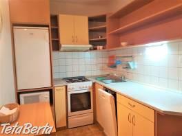 1,5 izbový byt, Košice II, ul. Obrody , Reality, Byty    Tetaberta.sk - bazár, inzercia zadarmo