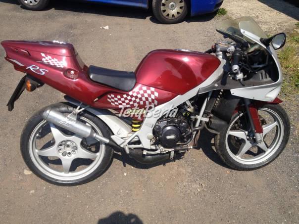Aprilia RS , foto 1 Auto-moto | Tetaberta.sk - bazár, inzercia zadarmo