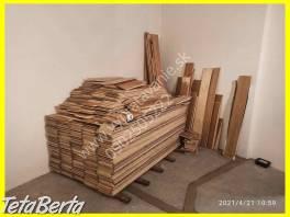 Odvoz starého nábytku,vypratávanie , Dom a záhrada, Postele a matrace  | Tetaberta.sk - bazár, inzercia zadarmo