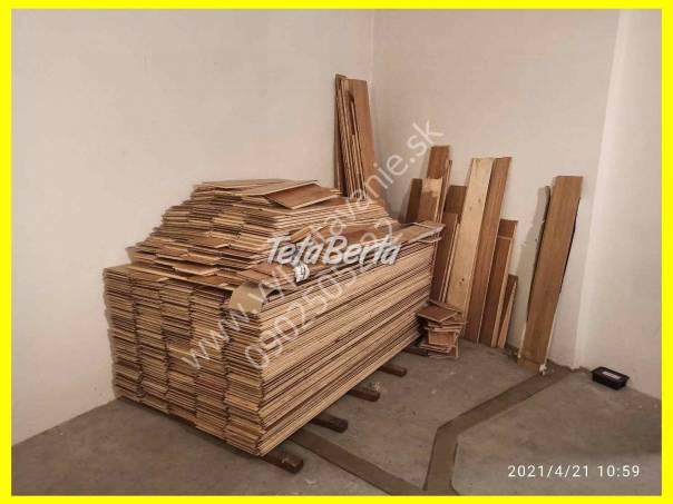 Odvoz starého nábytku,vypratávanie, foto 1 Dom a záhrada, Postele a matrace | Tetaberta.sk - bazár, inzercia zadarmo