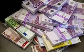 PRONTO PÔŽIČKA!, foto 1 Obchod a služby, Financie | Tetaberta.sk - bazár, inzercia zadarmo