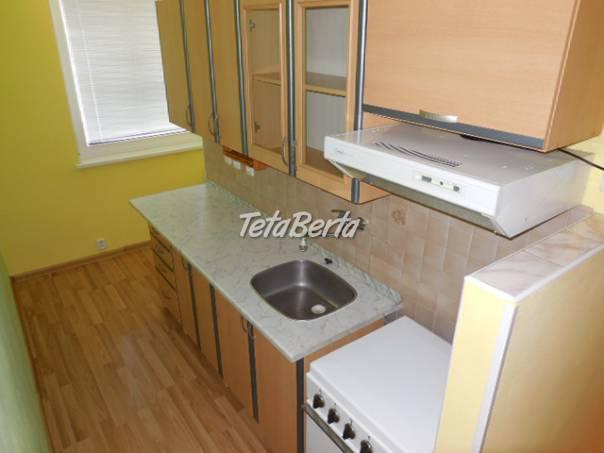 Pekný slnečný 3-izbový byt po rekonštrukcii, foto 1 Reality, Byty | Tetaberta.sk - bazár, inzercia zadarmo