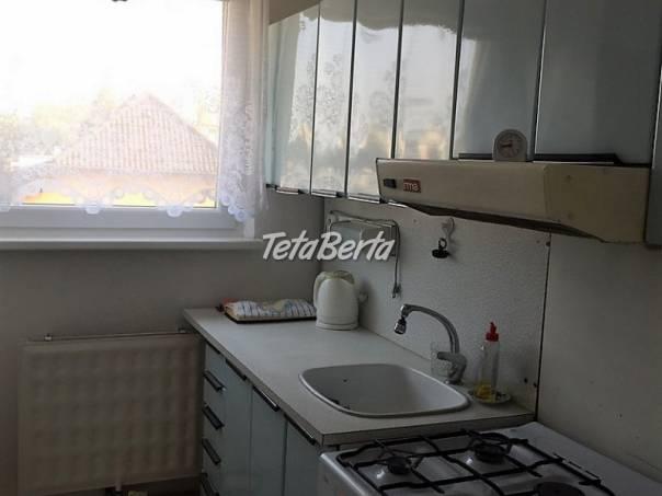 3 izbový byt Martin, Jahodníky - čiastočná rekonštrukcia 2654, foto 1 Reality, Byty | Tetaberta.sk - bazár, inzercia zadarmo