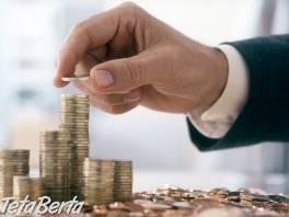 Pôžičky peňazí medzi súkromnými , Zvieratá, Straty a nálezy  | Tetaberta.sk - bazár, inzercia zadarmo